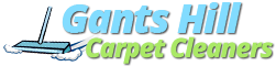 Gants Hill Carpet Cleaners